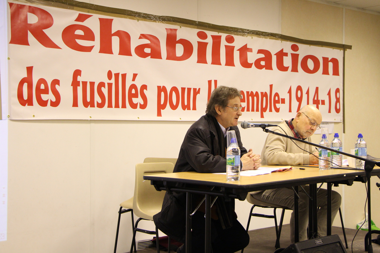 2017 11 25 colloque LP petain 4
